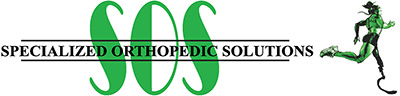 Orthotic, Prosthetic and Recovery Solutions