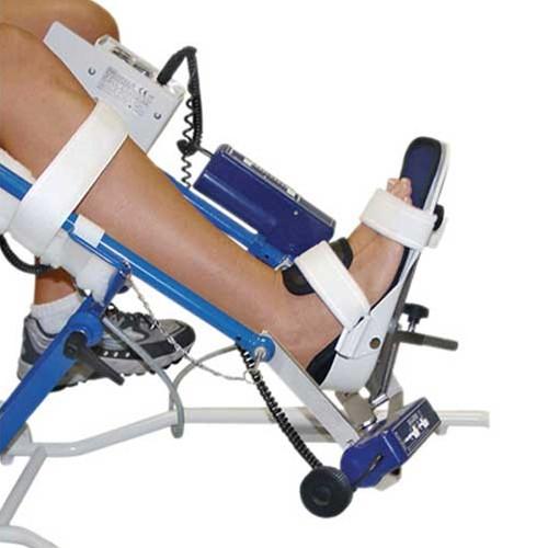 0041883_optiflex-ankle-cpm-unit
