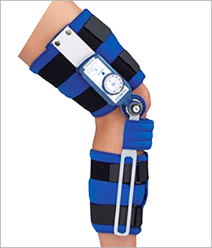 derom-knee-dynamic_splint2
