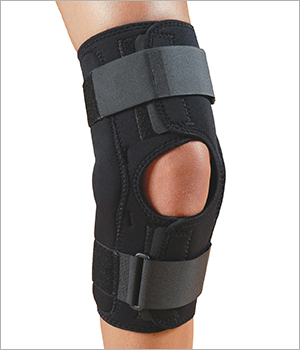 heley_weber-hinged-knee_1