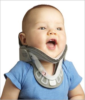Child_Aspen_Collar