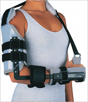 DonJoy_HumeralStabilizingSystem(HSS)Feature