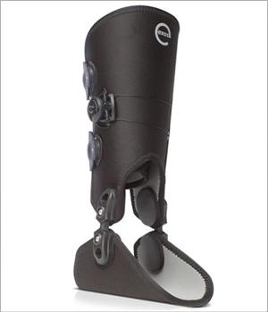 Exos-Free-Motion-Ankle_300x350_5