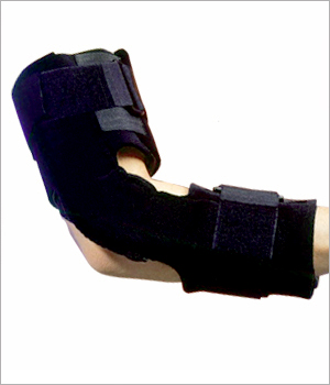 Hayes Hinged Elbow_Hely_Weber
