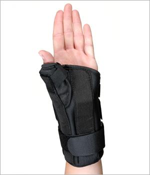 Phomfit Wrist