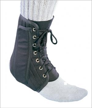 ProCare_Lace-Up Ankle Brace _300x3502-