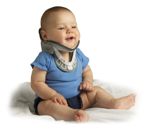 gallery-pediatric-collar-1