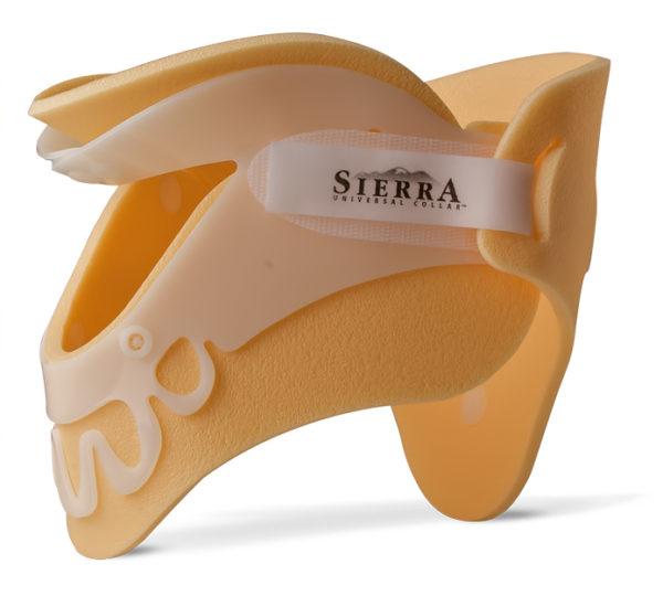 gallery-sierra-collar-1