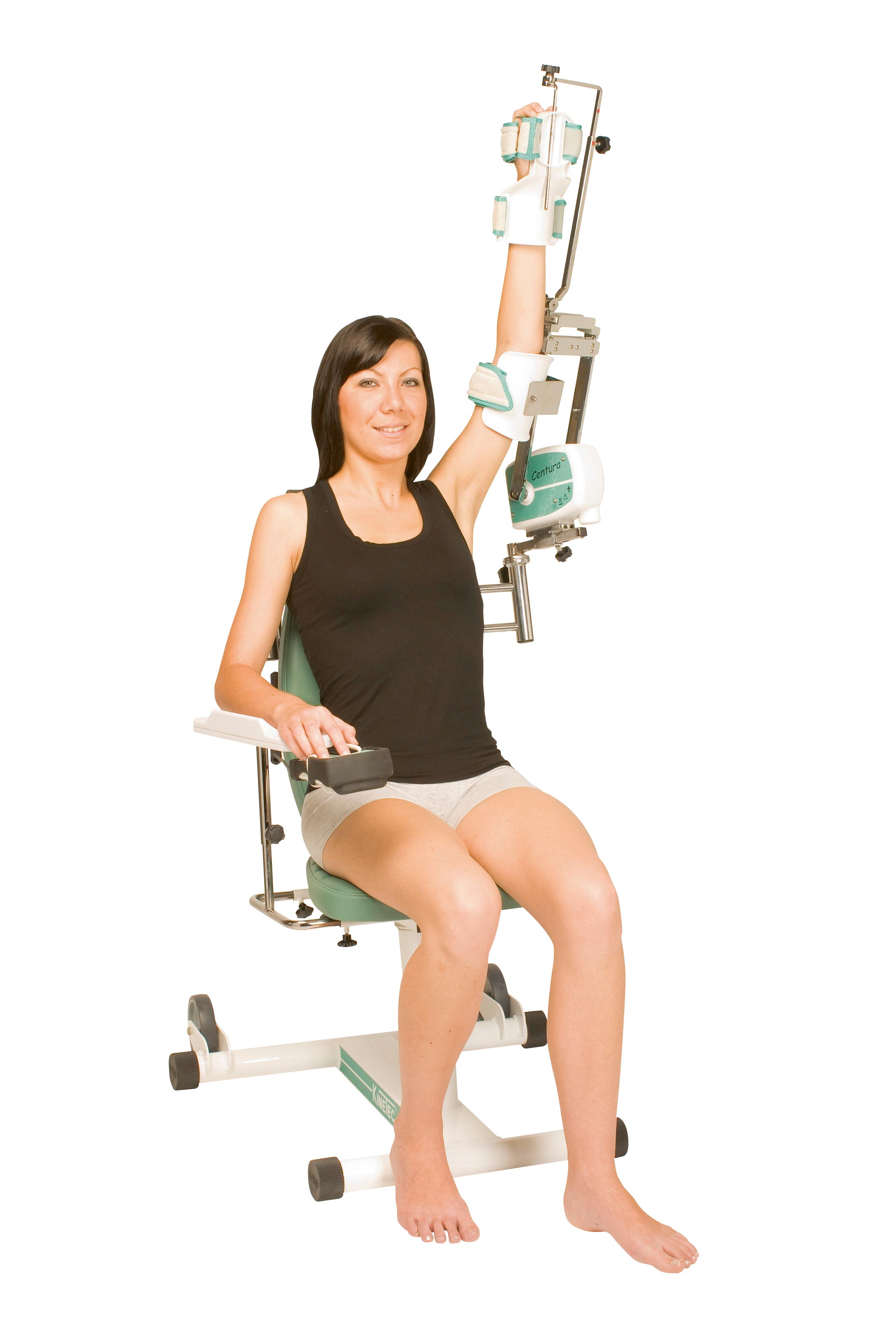 delayed passive range of motion in post op physical therapy The typical post-operative course normally involves a  early versus delayed passive range of motion exercise for  nerve block with physical therapy,.