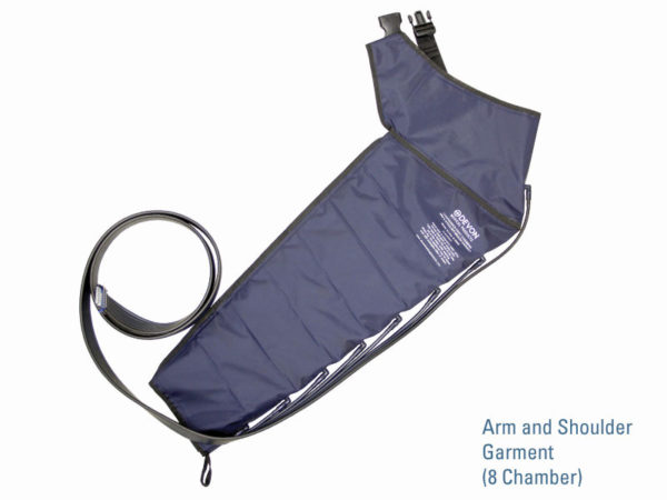 dmp-circuflow-garment-slide-3